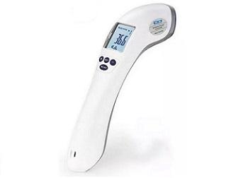 termometr bezdotykowy Tech-Med TM 50 PRO