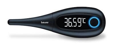 Termometry Beurer